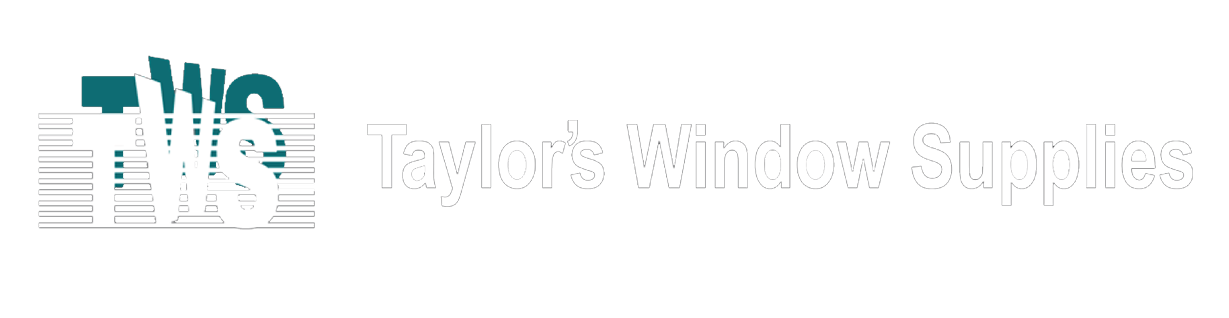 Taylor's Window Supplies